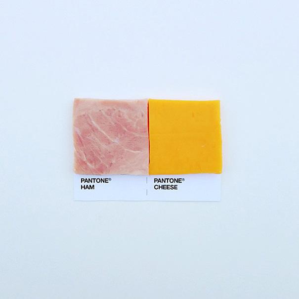 food-combos-as-pantone-matching-system-david-schwen-13