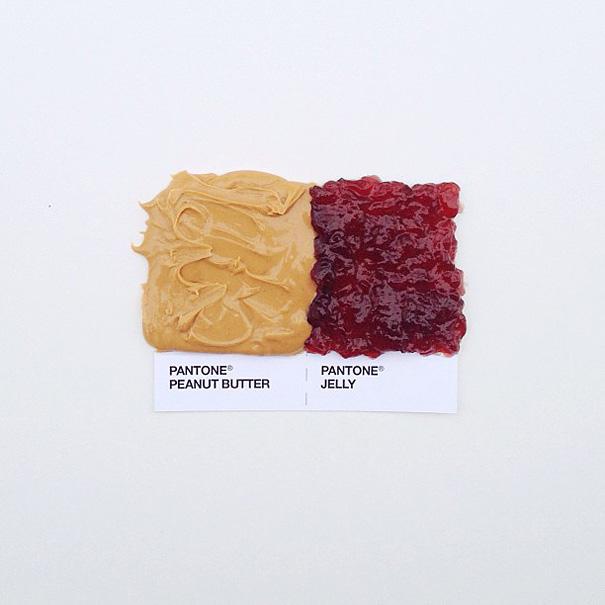 food-combos-as-pantone-matching-system-david-schwen-14