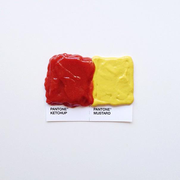 food-combos-as-pantone-matching-system-david-schwen-15