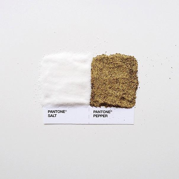 food-combos-as-pantone-matching-system-david-schwen-16