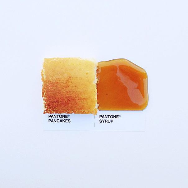 food-combos-as-pantone-matching-system-david-schwen-2