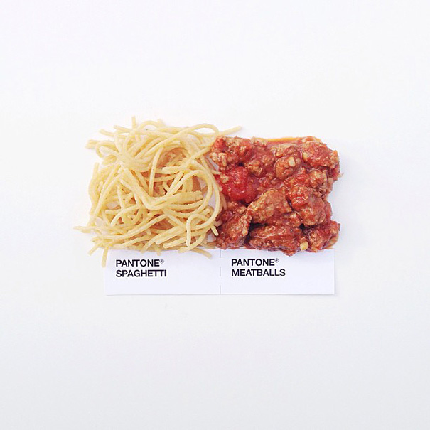 food-combos-as-pantone-matching-system-david-schwen-3