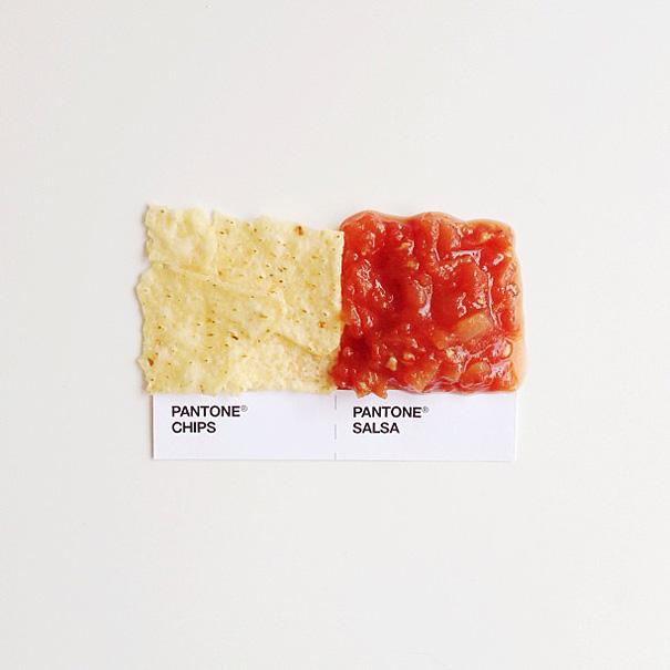 food-combos-as-pantone-matching-system-david-schwen-5
