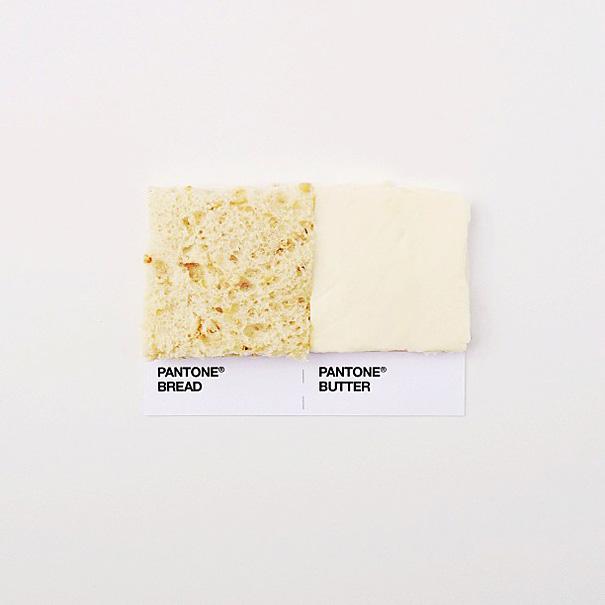 food-combos-as-pantone-matching-system-david-schwen-6
