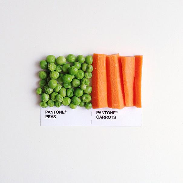 food-combos-as-pantone-matching-system-david-schwen-7
