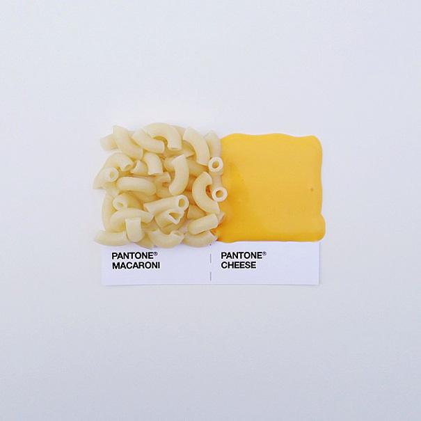 food-combos-as-pantone-matching-system-david-schwen-9