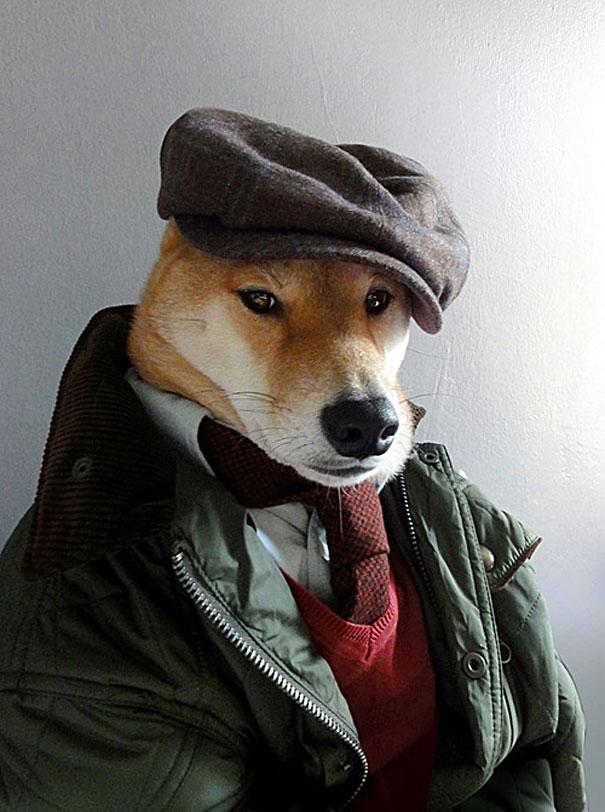 menswear-dog-dave-fung-yena-kim-10