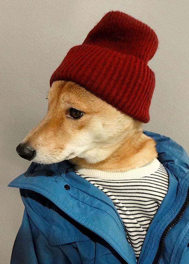 menswear-dog-dave-fung-yena-kim-4