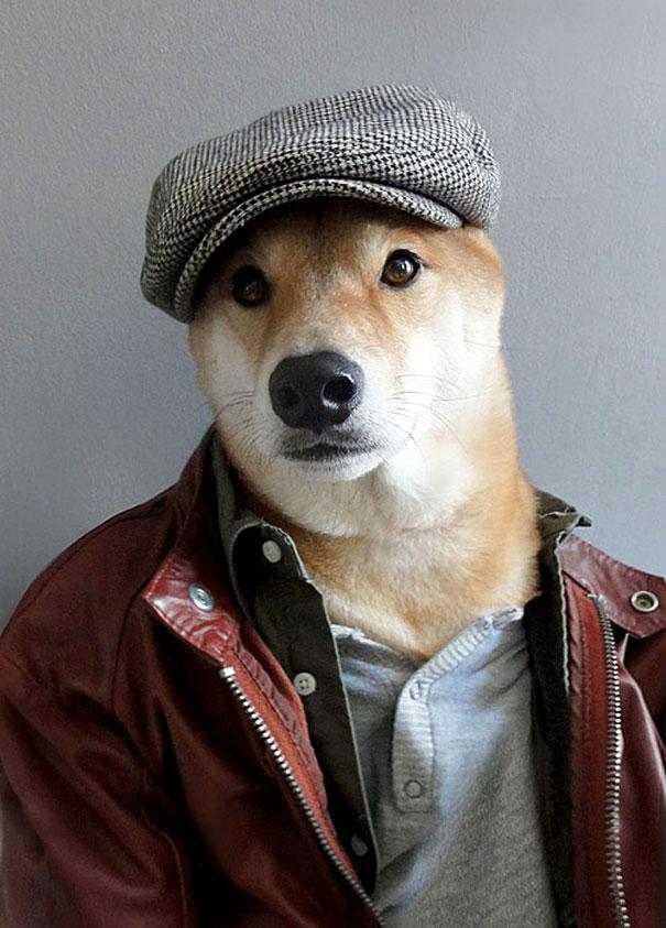 menswear-dog-dave-fung-yena-kim-7