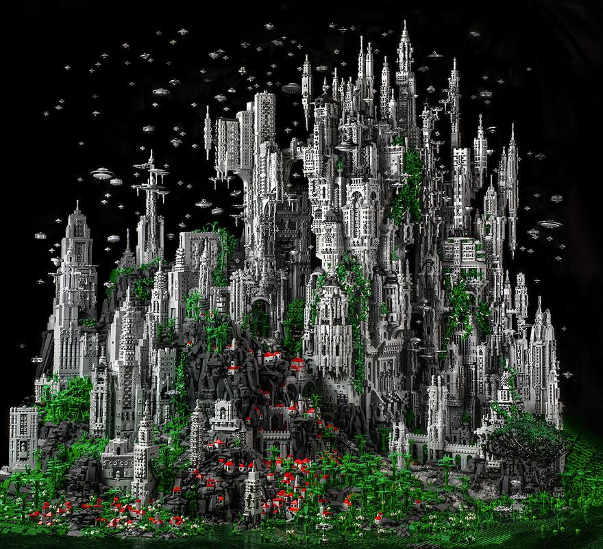 contact1-200000-piece-lego-masterwork-mike-doyle-1