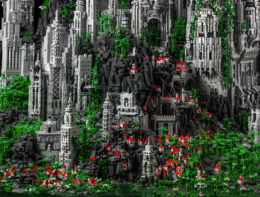 contact1-200000-piece-lego-masterwork-mike-doyle-2