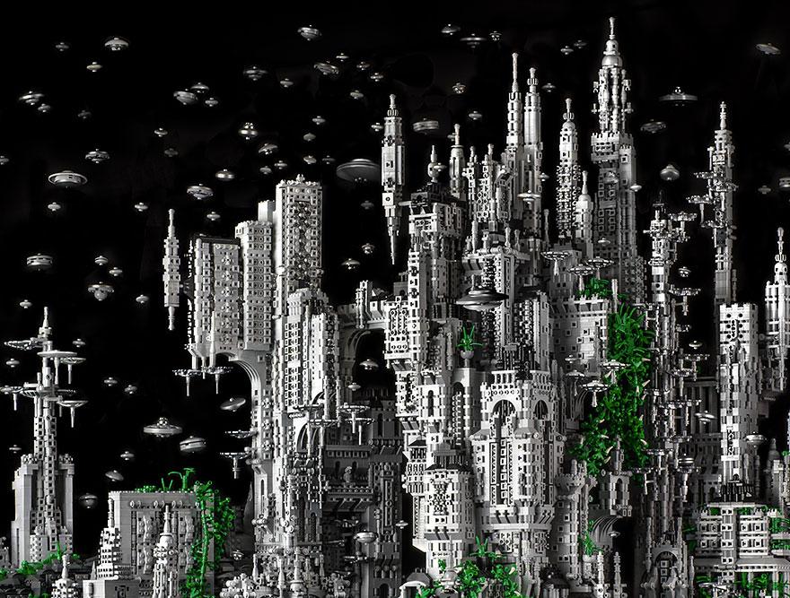 contact1-200000-piece-lego-masterwork-mike-doyle-3