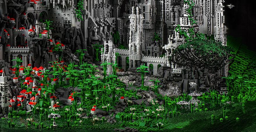 contact1-200000-piece-lego-masterwork-mike-doyle-4