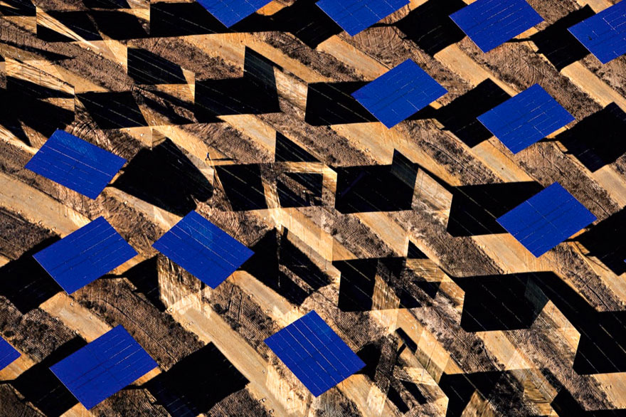 from-above-collection-yann-arthus-bertrand-12