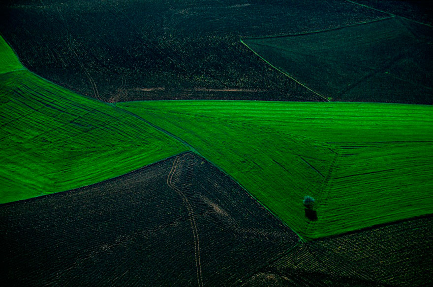 from-above-collection-yann-arthus-bertrand-14