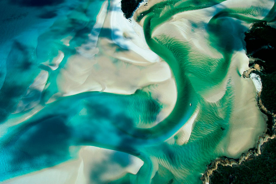 from-above-collection-yann-arthus-bertrand-17