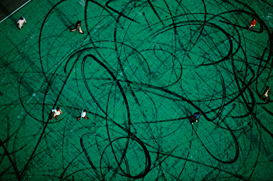 from-above-collection-yann-arthus-bertrand-18