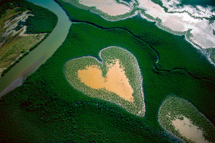 from-above-collection-yann-arthus-bertrand-2