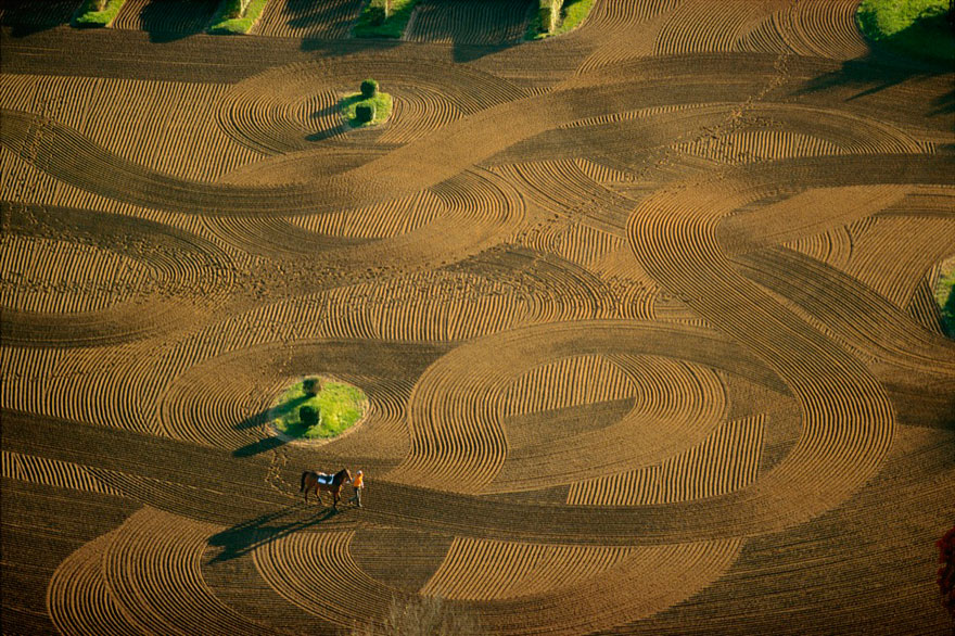 from-above-collection-yann-arthus-bertrand-25