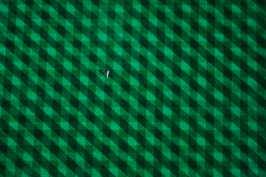 from-above-collection-yann-arthus-bertrand-26