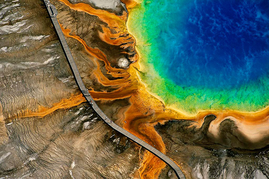 from-above-collection-yann-arthus-bertrand-28