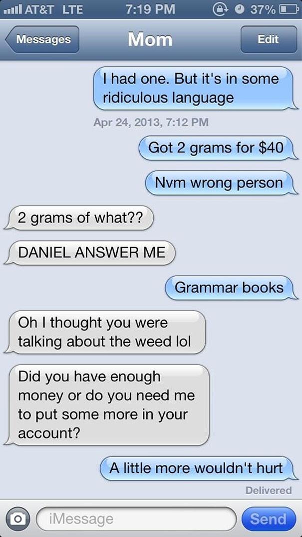 got-2-grams-for-40-bucks-18