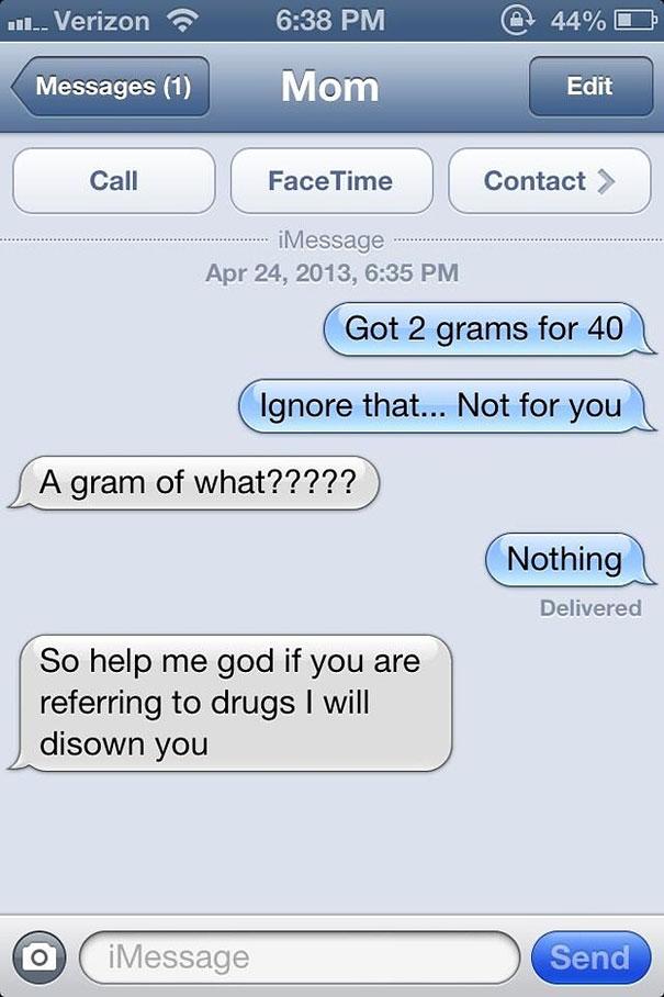 got-2-grams-for-40-bucks-9