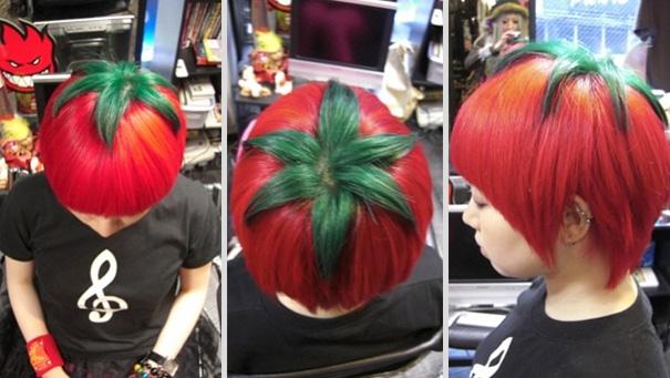 ripe-tomato-hairstyle-japan-1