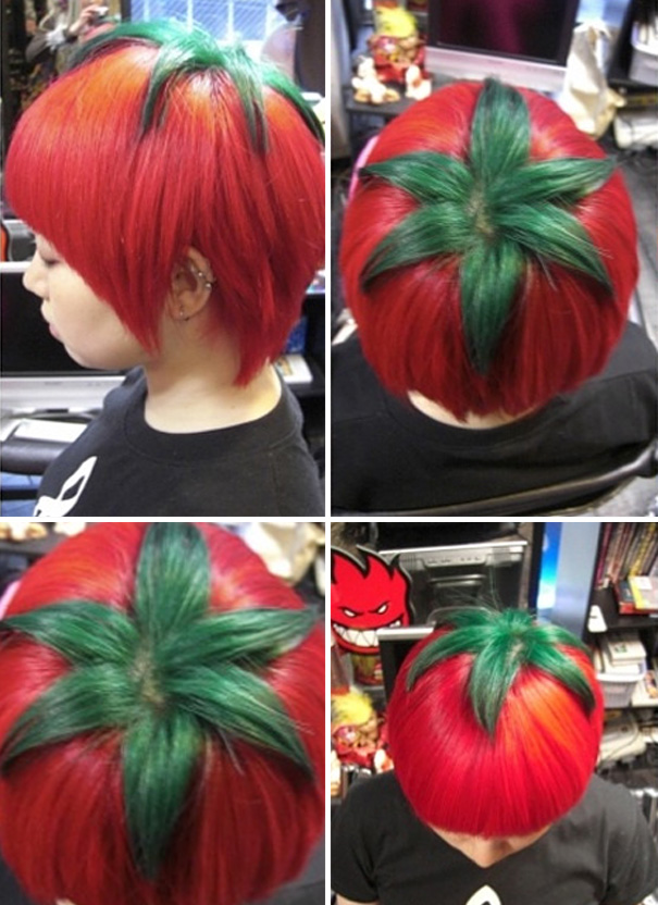 ripe-tomato-hairstyle-japan-2