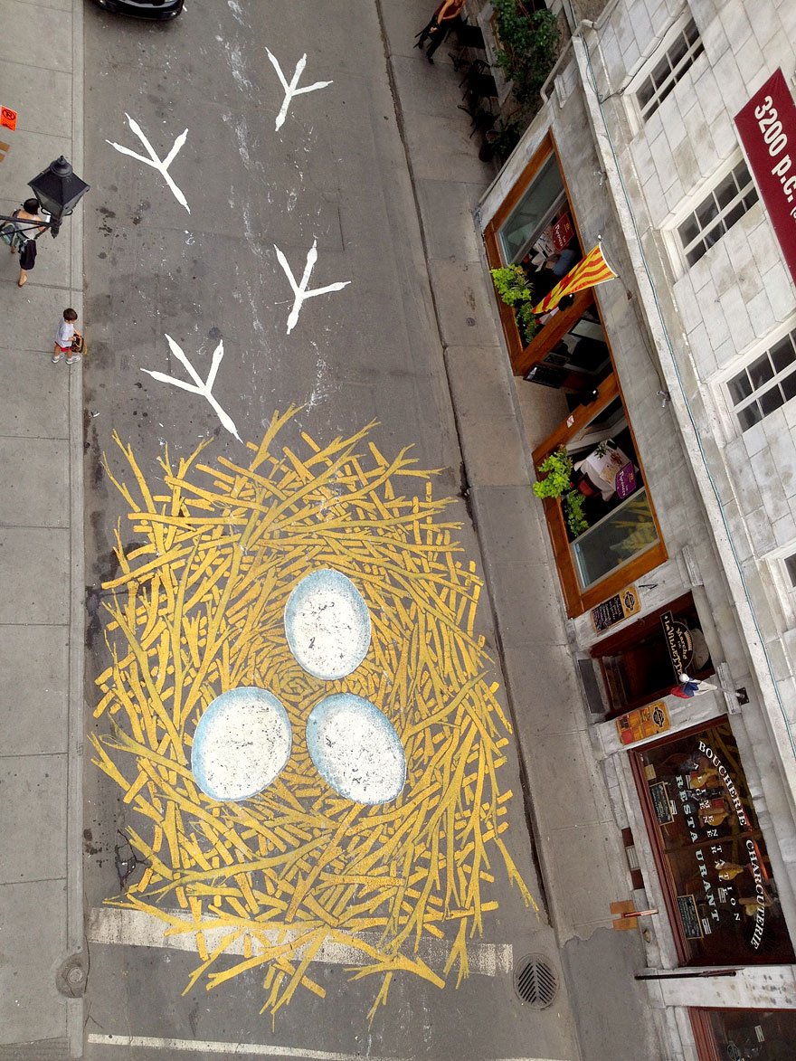 street-art-roadsworth-1