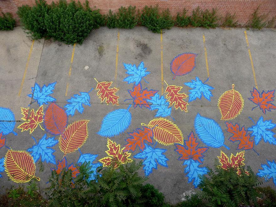 street-art-roadsworth-10