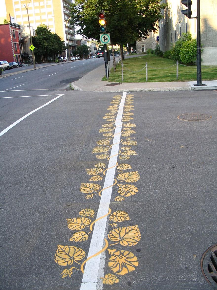 street-art-roadsworth-11