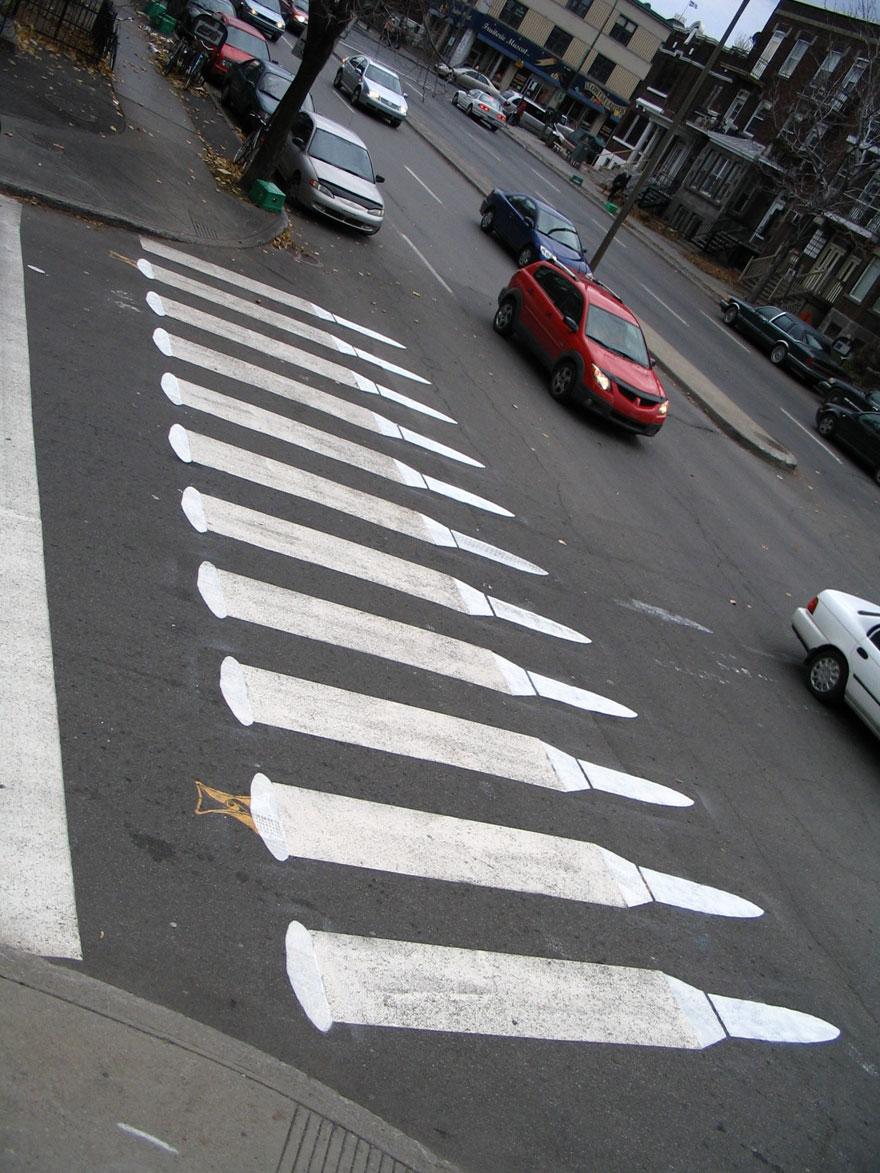 street-art-roadsworth-14