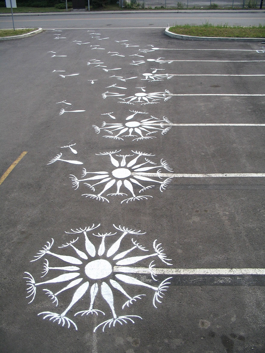 street-art-roadsworth-15