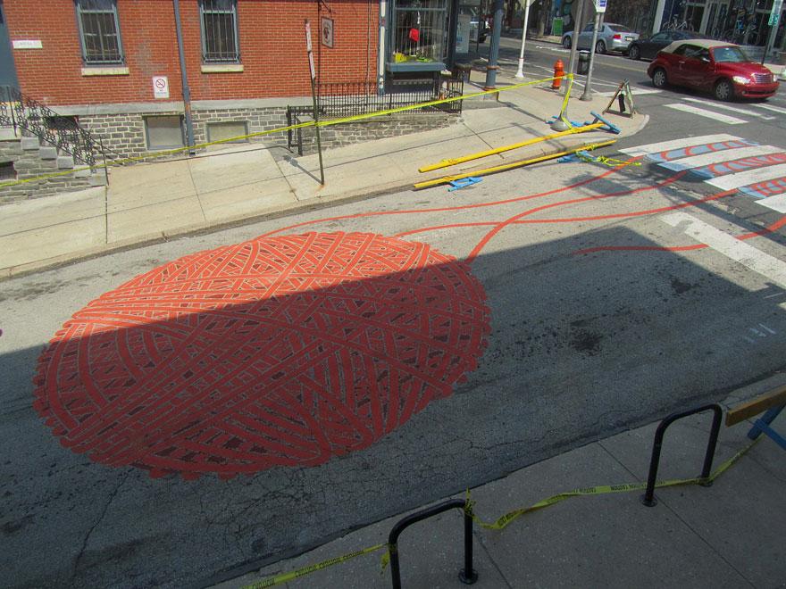 street-art-roadsworth-2