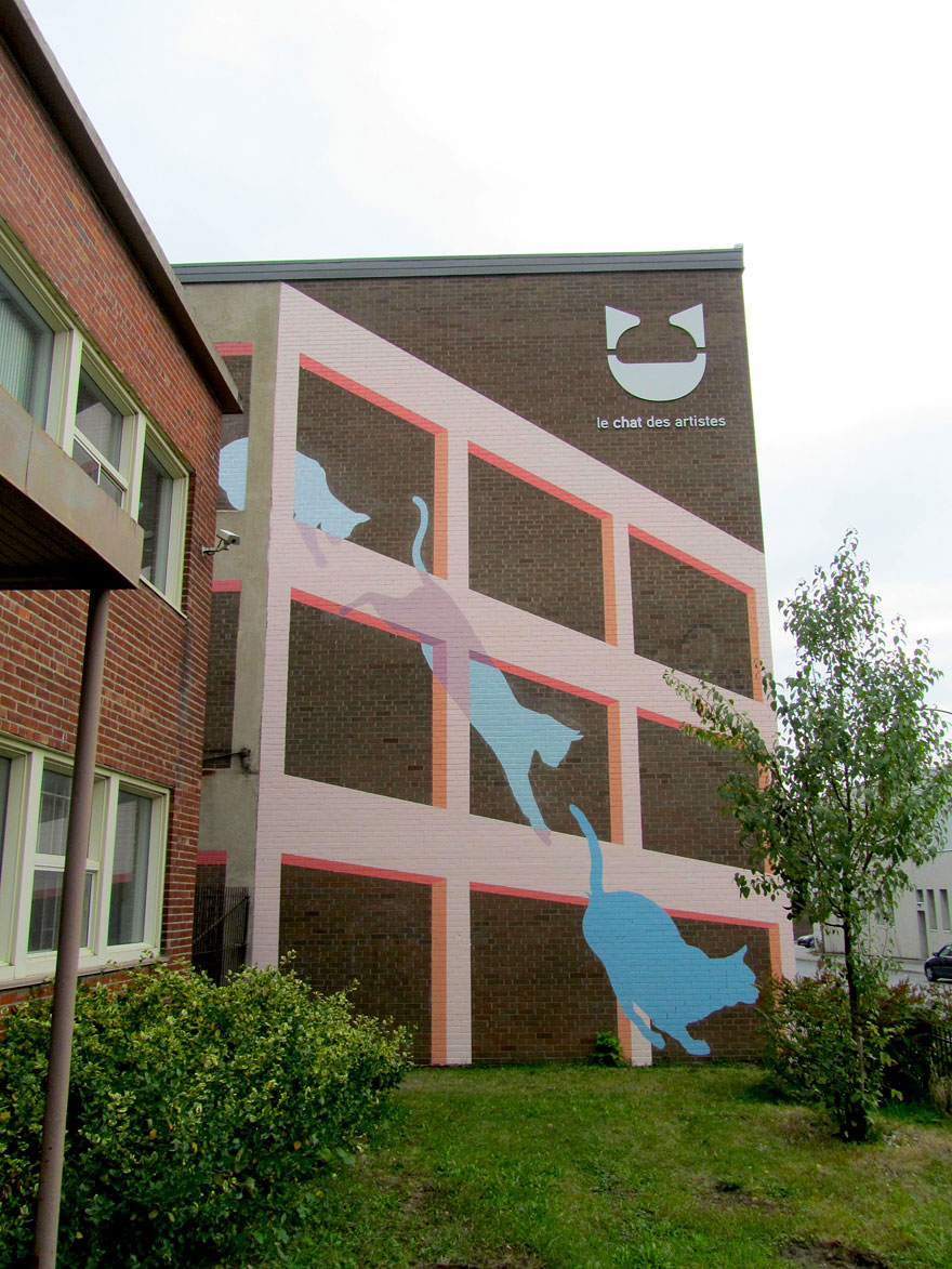 street-art-roadsworth-3