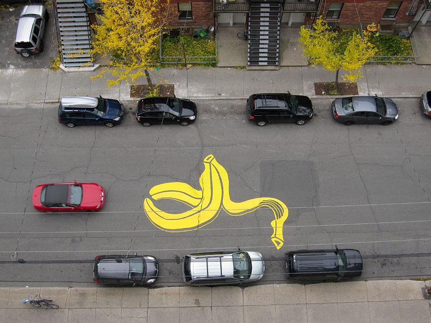 street-art-roadsworth-4