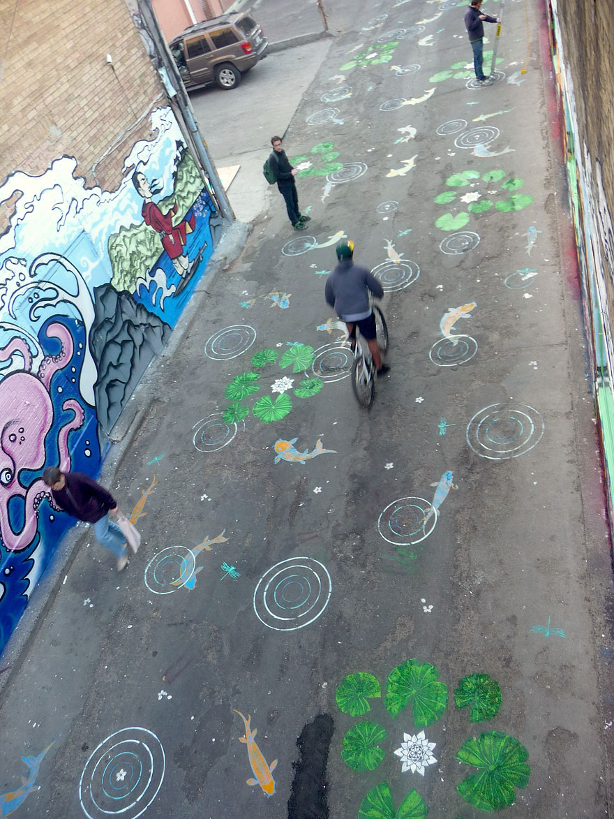 street-art-roadsworth-5