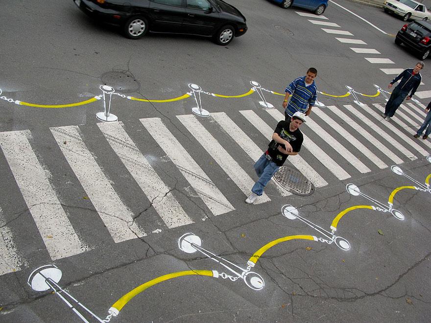 street-art-roadsworth-8