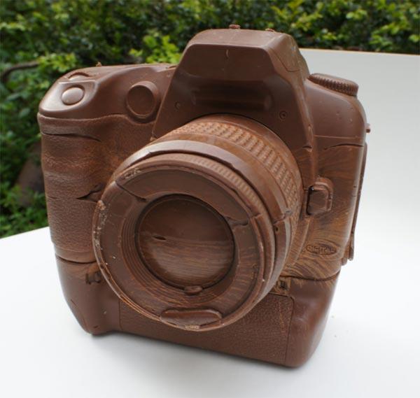 chocolate_camera1