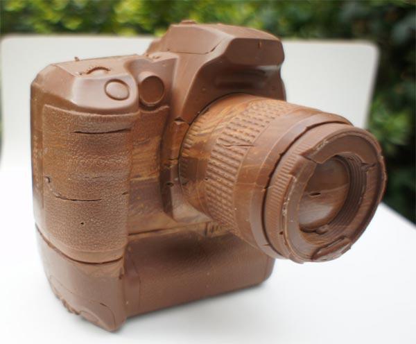 chocolate_camera3