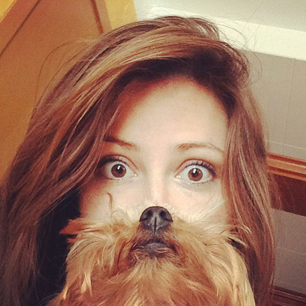 dog-beards-12