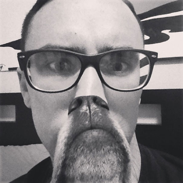 dog-beards-5