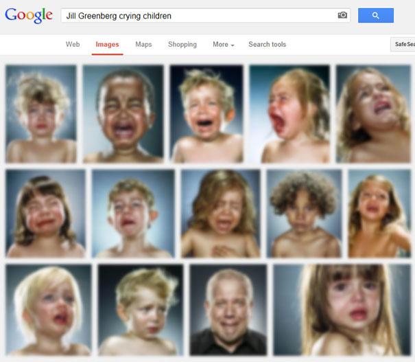 end-times-jill-greenberg-search-results