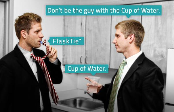 flask-tie-1