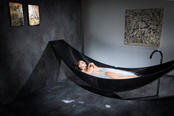 hammock-bathtub-vessel-splinter-works-2
