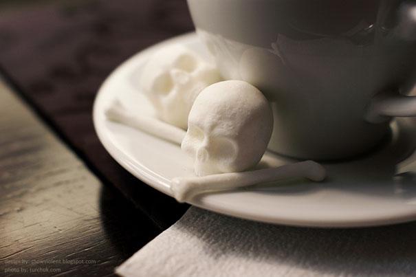 sugar-skulls-snow-violent-9