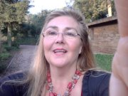 Ellen De Wetering
