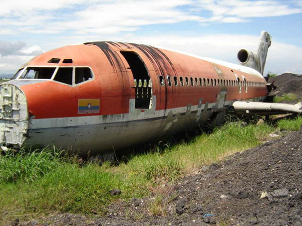 boeing-727-house-hotel-costa-rica-Joanne-Ussary-11