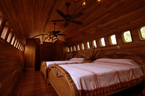 boeing-727-house-hotel-costa-rica-Joanne-Ussary-5
